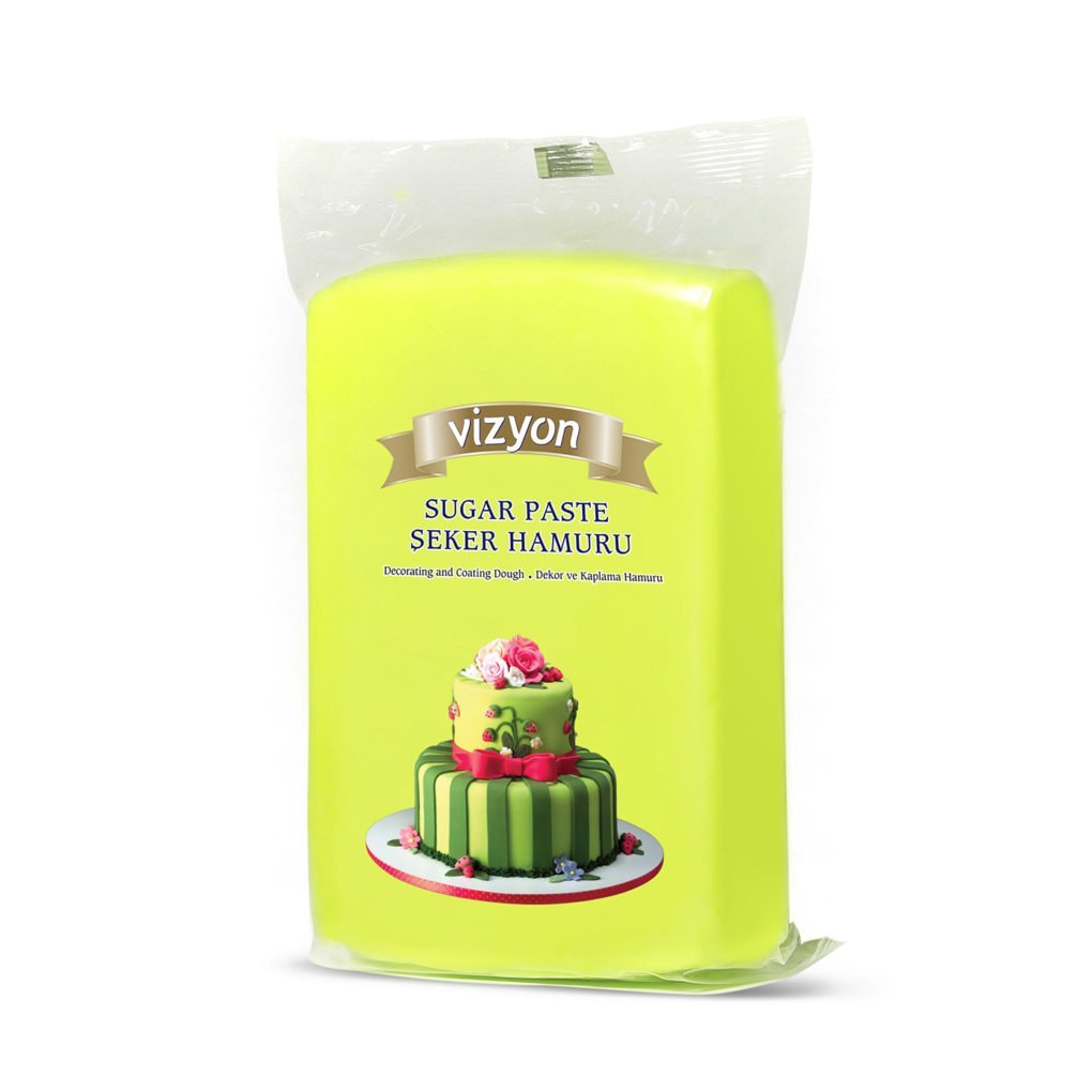 light-green-vizyon-rolled-fondant-1kg
