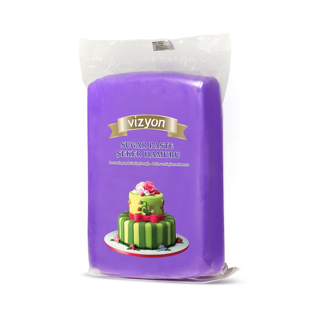purple-vizyon-rolled-fondant-1kg