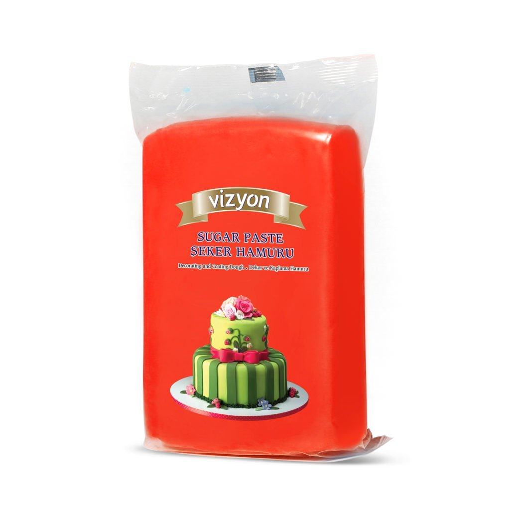 red-vizyon-rolled-fondant-1kg
