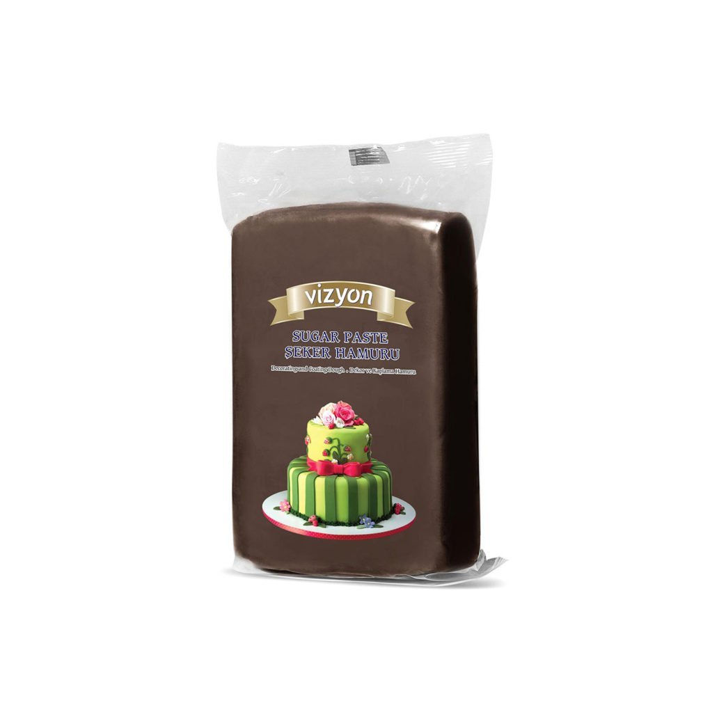 brown-vizyon-rolled-fondant-500g