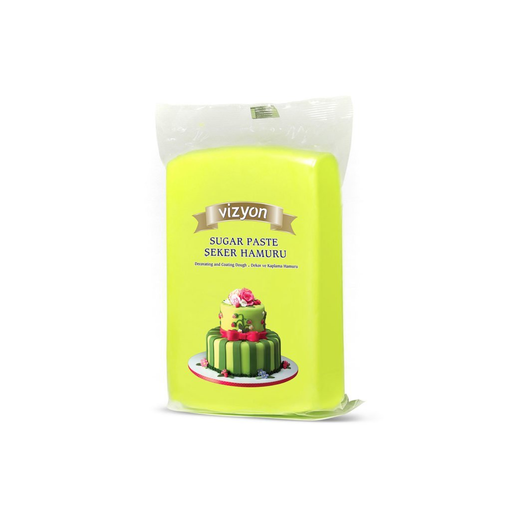 light-green-vizyon-rolled-fondant-500g