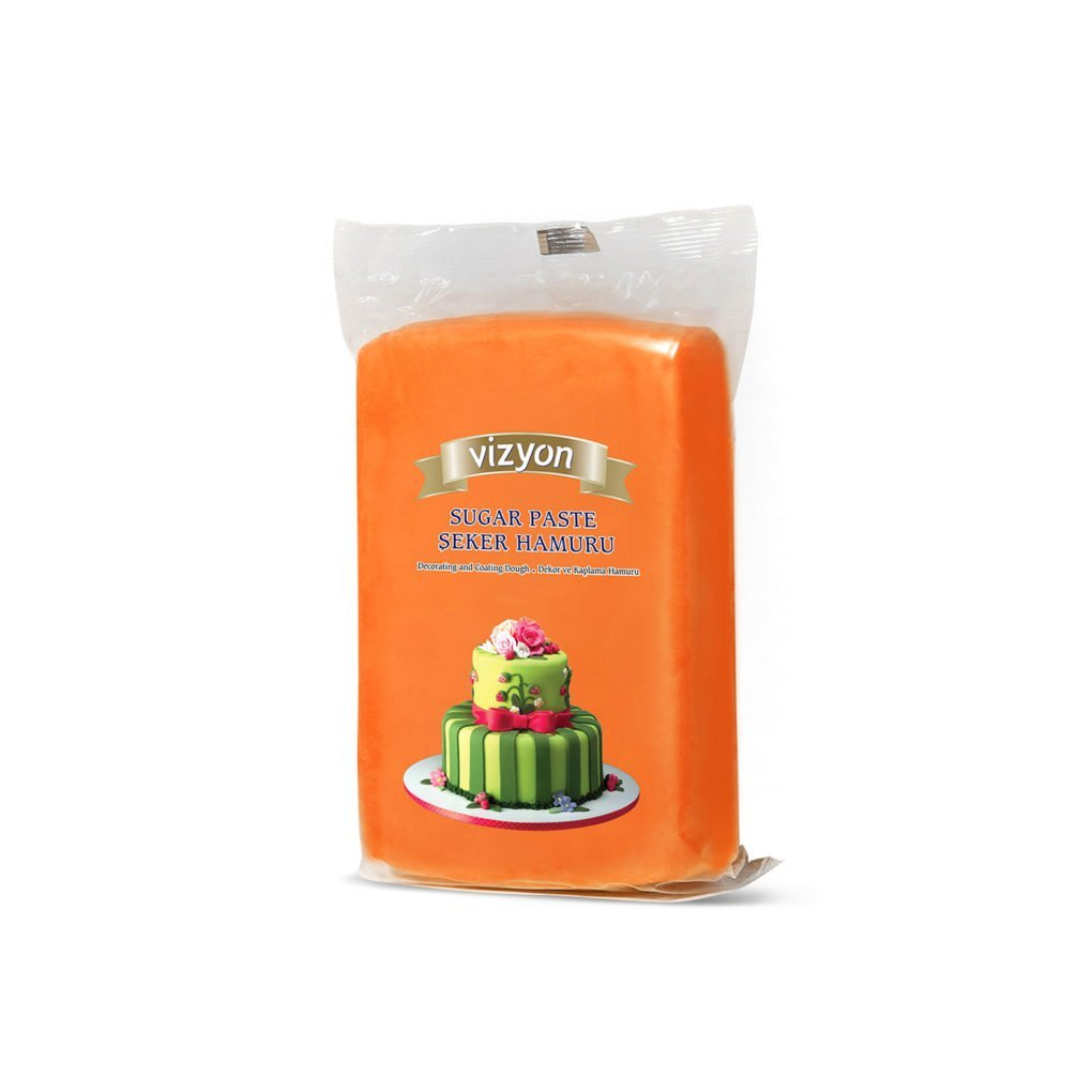 orange-vizyon-rolled-fondant-500g