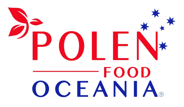 Resources & Videos - Polen Food Oceania