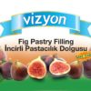 Fig Pastry Filling_6kg