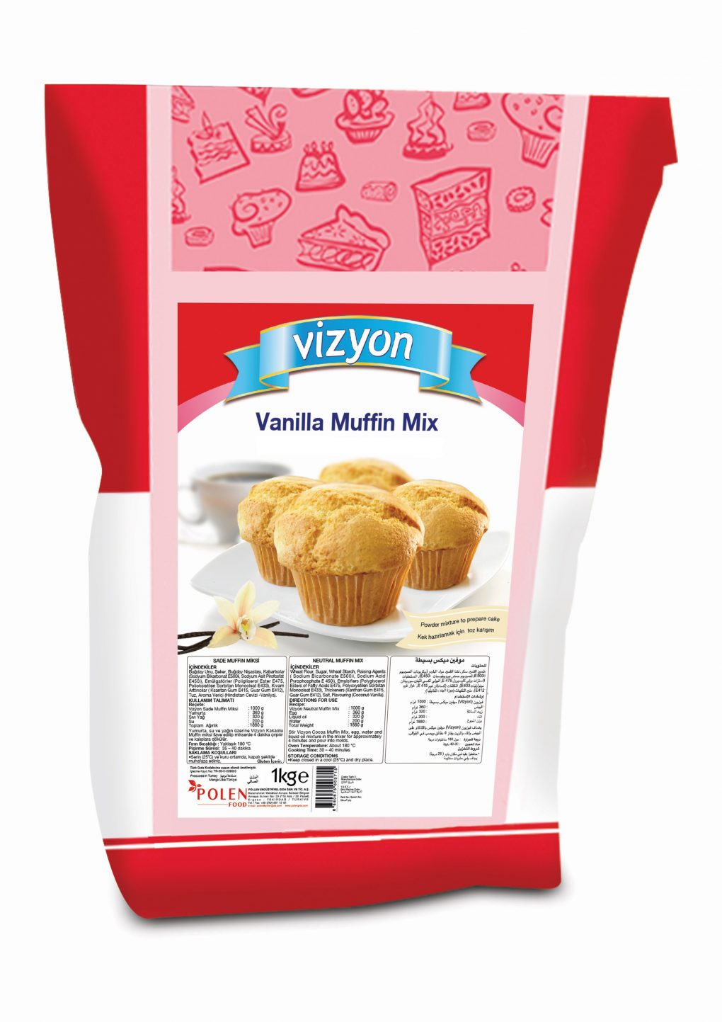 neutral_muffin_cake mix_1kg