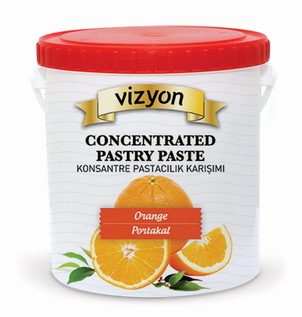 orange concentrated pastry paste_1