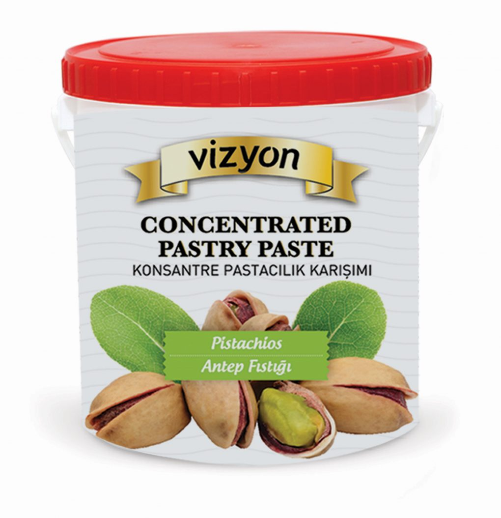 pistachio concentrated pastry paste_1