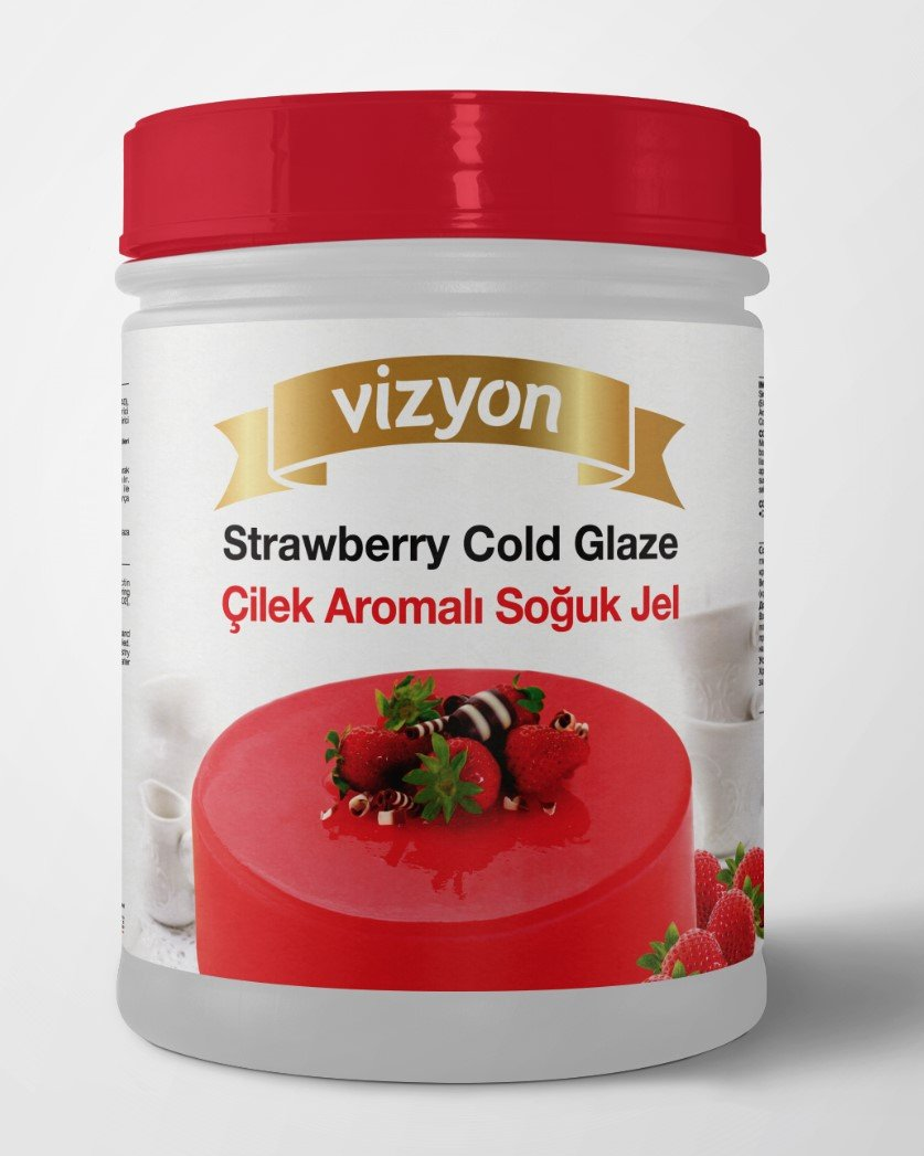strawberry cold glaze_1