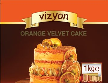 Orange-Velvet-web-label-image_1kg