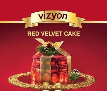Red-Velvet-web-image